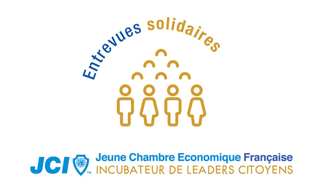 Entrevues Solidaires
